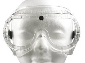 SAFETY GOGGLES - Suojaimet - SP01 - 1