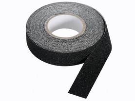 ANTI-SLIP TAPE - 20MM X 5M - Kotitaloustarvikkeet - DTAS2 - 1