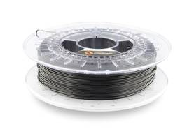 FLEXFILL 92A - TRAFFIC BLACK - FLEXfill Flexible Filament - FLX92ATB05 - 1