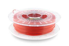 FLEXFILL 98A SIGNAL RED - FLEXfill Flexible Filament - FLX98ASR05 - 1