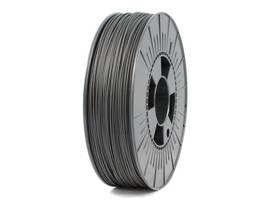 "1.75 mm (1/16"") HIPS FILAMENT - BLACK - 500 g - 1.75mm HIPS - HIPS175B05 - 1"