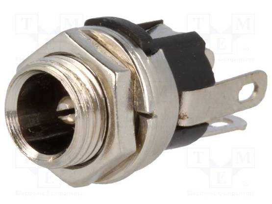 DCSOCKET2.5mm5.5mmCHASSISMOUNTIN_DCCHASS-25_1.jpg