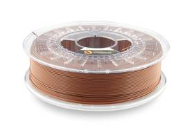 ABS Extrafill - Signal Brown - ABS Extrafill - ABSSB07 - 1