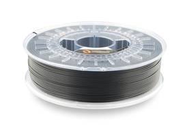 ASA Extrafill - Traffic black - ASA Filament - ASATB07 - 1