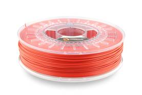 ASA Extrafill - Traffic red - ASA Filament - ASATR07 - 1