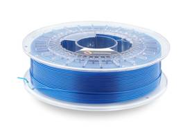 CPE HG100 FILAMENTTI  - Deep Sea Transparent - CPE Filament - CPEHG100DST07 - 1