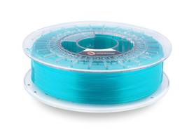 CPE FILAMENTTI HG100 - Iced Green Transparent - CPE Filament - CPEHG100IGT07 - 1