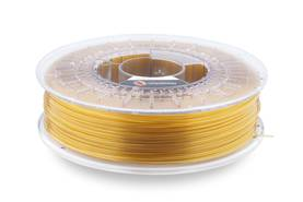 CPE HG100 FILAMENTTI  - Morning Sun Transparent - CPE Filament - CPEHG100MST07 - 1