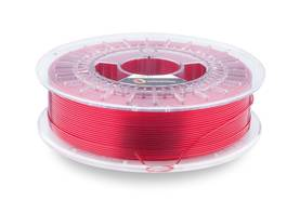 CPE FILAMENTTI HG100 - Red Hood Transparent - CPE Filament - CPEHG100RHT07 - 1