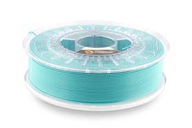 PLA Extrafill - Turquoise Blue - PLA EXTRAFILL Filament - PLATBL07 - 1