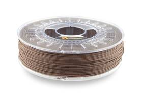 Timberfill - Rosewood - TIMBERFILL - Wood Composite Filament - TIMRW07 - 1