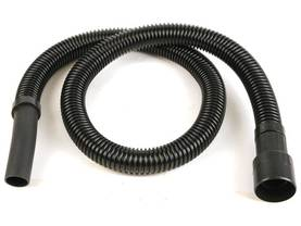 FLEXIBLE HOSE FOR WVACL - Imurit - WVACLH - 1
