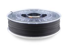 NYLON CF15 CARBON - NYLON Filament - NYLON-CF15-CARBON - 1